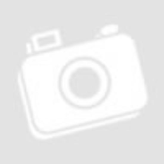 White Passion
